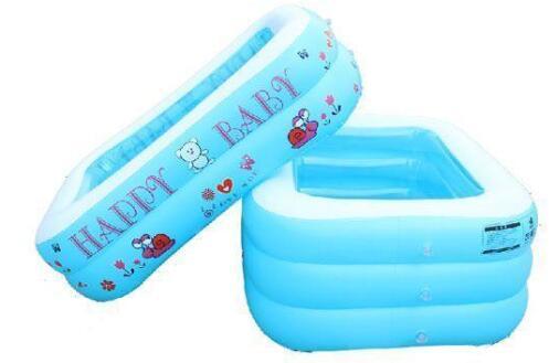 常见的母婴用品不见得必备:没啥用 还有安全隐患
