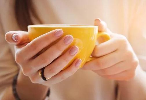 早晨空腹喝姜茶好处,浅析姜茶减肥的科学原理