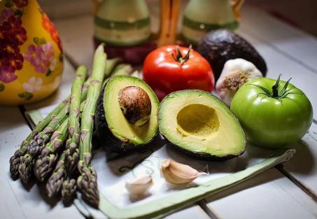 间歇性禁食减肥:饮食中应包括这5种食物