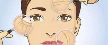 有了鱼尾纹怎么办,去黑眼袋最有效的方法?