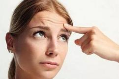 额头皱纹变多的原因和治疗方法,以及预防措施