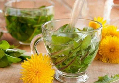 超级简单的8个日常排毒方法,可以帮助你的身体自然排毒
