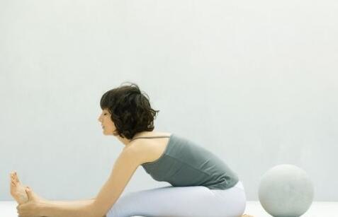 女性分娩后减肥的时间,以及减肥时的饮食和运动方法