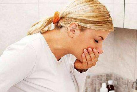 孕期呕吐怎样缓解,孕期缓解呕吐的水果有哪些?
