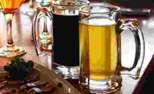 哺乳期可以喝酒吗,哺乳期不可以吃的食物有哪些?