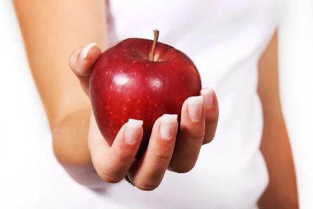 孕吐缓解的方法及相关食物推荐