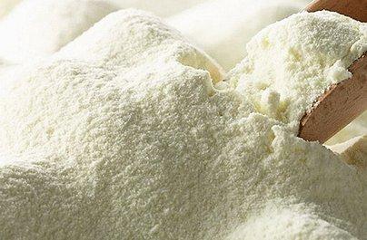 吃奶粉的宝宝一天拉几次正常,新生儿喝奶粉一天没拉屎正常吗