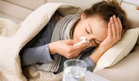 吃了感冒药怀孕了孩子能要吗,吃了毓婷怀孕了孩子能要吗?