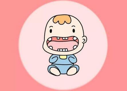 婴儿长牙早好还是晚好,婴儿长牙太早的危害?
