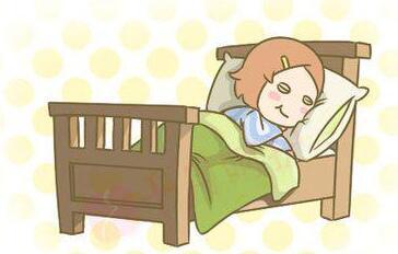 孕中期做得一些奇怪的梦,破译梦的暗示