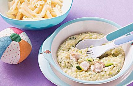 幼儿饮食的培养方法,幼儿冬季饮食知识