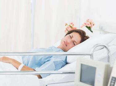 女性体温表的作用,女性特定疾病