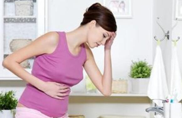 孕妇老是心慌的原因,孕妇心悸气短的应对方法