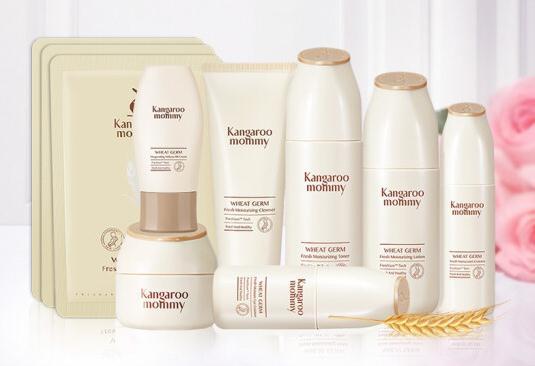 孕妇护肤品品牌推荐,孕期护肤品购买注意事项