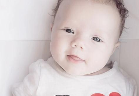 婴儿积食的原因,如何判断宝宝积食
