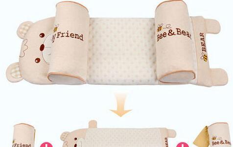 婴儿枕头什么牌子好,婴儿枕头填充什么好