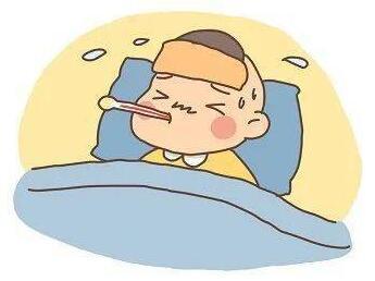 孩子生病时,让孩子吃药的一些小技巧