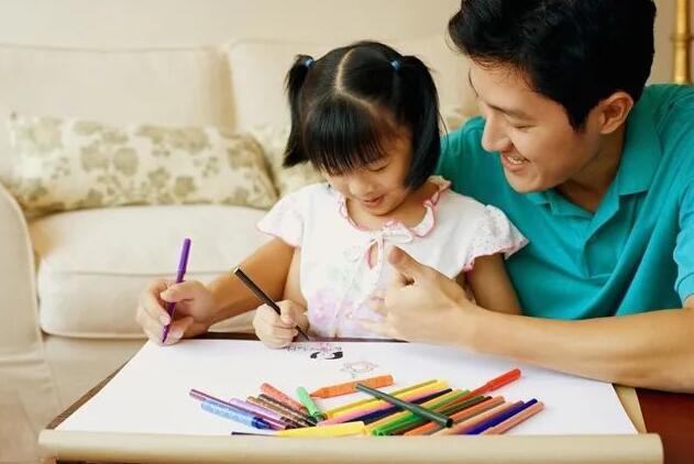 看《姜子牙》后反思:父母应减少对孩子的超量付出,并学会正确关爱孩子