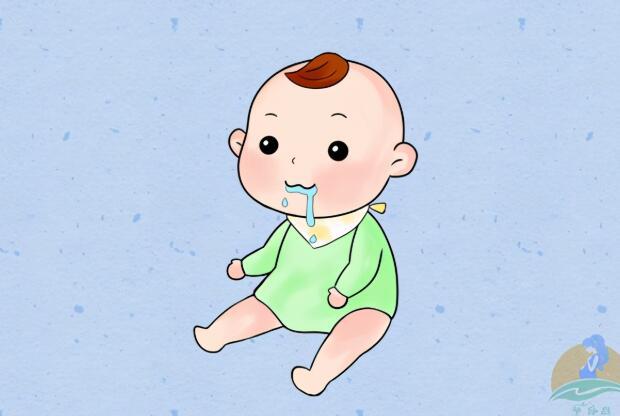 """宝宝乳牙护理三误区,护理牢记""""十三字""""口诀"""