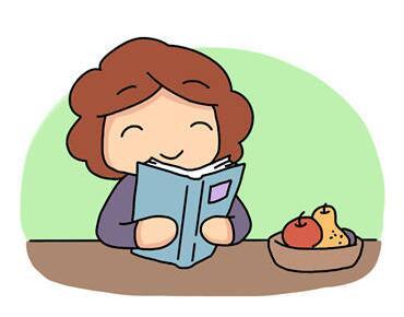 秋季孩子吃水果,需避开这六个误区